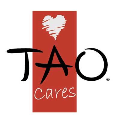 TAO CARES